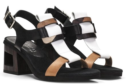 Dámské sandálky Hispanitas Fiji Vachetta V8  40bc9210c2
